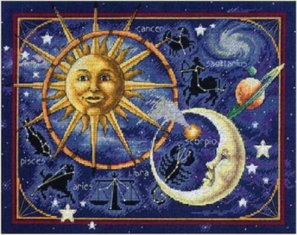 Астрология и Магия 3.  Зачем Магу Знания Астрологии. 22978428_m