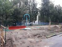 http://images.vfl.ru/ii/1534854222/d0e4f828/22979695_s.jpg