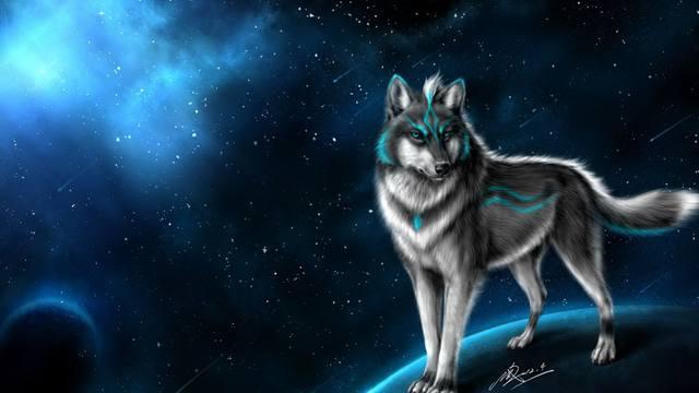http://images.vfl.ru/ii/1534880834/2a09ac24/22987022_m.jpg