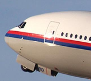 http://images.vfl.ru/ii/1534933940/9ee3ca21/22994910.jpg