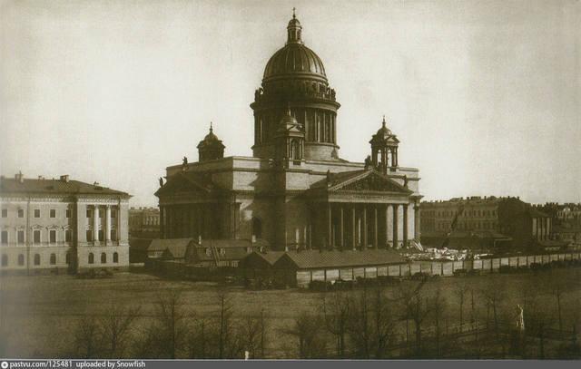 http://images.vfl.ru/ii/1534939721/aead15ec/22996953_m.jpg