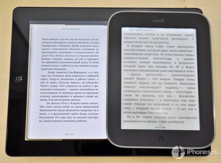 http://images.vfl.ru/ii/1534943554/0b488487/22998137_m.jpg
