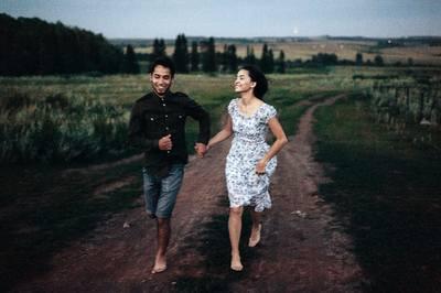 http://images.vfl.ru/ii/1534972338/fa82c549/23004997_m.jpg