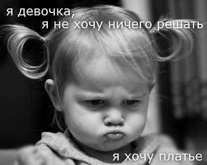 http://images.vfl.ru/ii/1535011304/d8141189/23009028_m.jpg