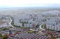 http://images.vfl.ru/ii/1535012366/7d3dcf81/23009233_s.jpg