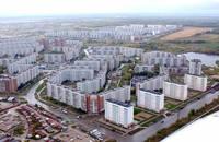 http://images.vfl.ru/ii/1535012366/b1261b51/23009234_s.jpg