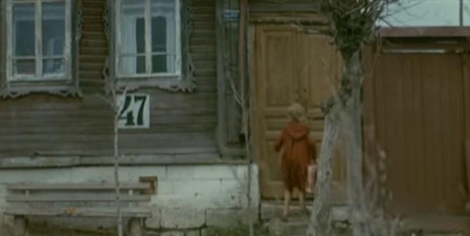 http://images.vfl.ru/ii/1535069689/169a13d9/23021516.jpg