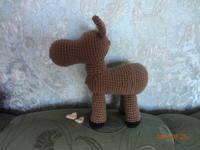 Рыцарь на коне от Deanna Albon 13.08. - 13.10. - Страница 2 23042594_s