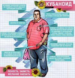 http://images.vfl.ru/ii/1535200711/b695ddaa/23043535_m.jpg