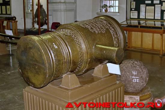 http://images.vfl.ru/ii/1535309841/1ee4c9d5/23063296_m.jpg