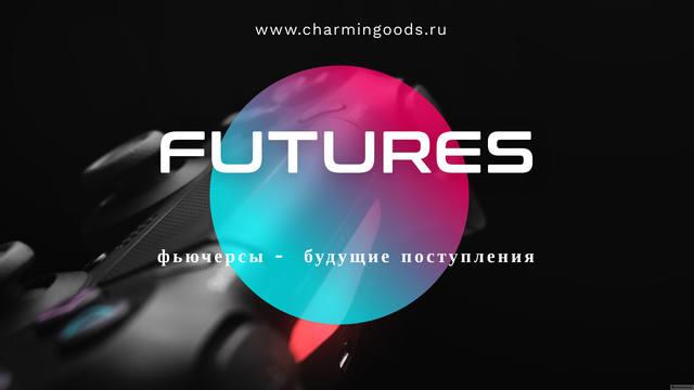 http://images.vfl.ru/ii/1535355461/b80c0e1c/23071512_m.jpg