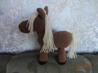 Рыцарь на коне от Deanna Albon 13.08. - 13.10. - Страница 2 23076415_s