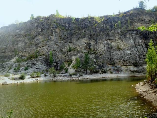 Кавказ, на тропе туристической, Адыгея, 25.08.18 (49)