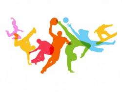Физкультурно-спортивное мероприятие