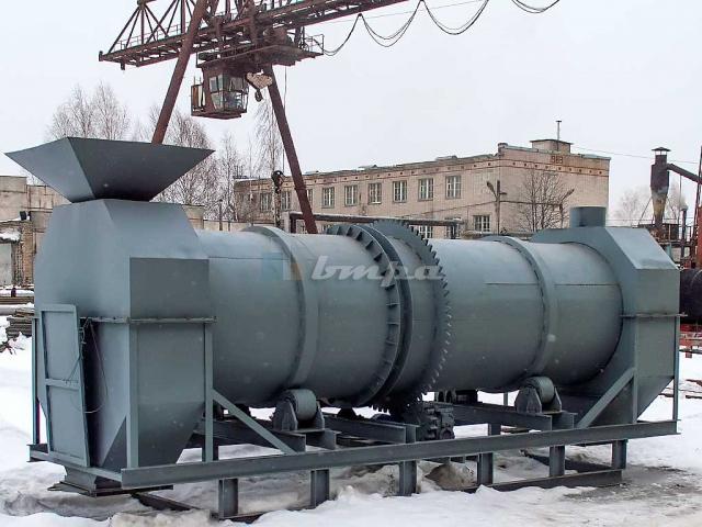 http://images.vfl.ru/ii/1535454547/b59ad46f/23089358.jpg