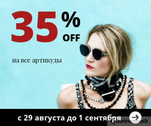 http://images.vfl.ru/ii/1535471860/5aad327c/23093843_m.jpg