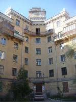 http://images.vfl.ru/ii/1535481983/3b458058/23096449_s.jpg
