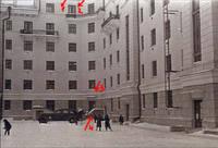 http://images.vfl.ru/ii/1535482065/2f1bf868/23096468_s.jpg