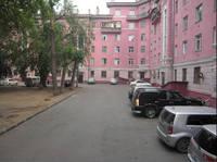 http://images.vfl.ru/ii/1535482106/36378794/23096493_s.jpg