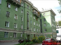http://images.vfl.ru/ii/1535482106/7ba0e224/23096494_s.jpg