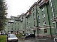 http://images.vfl.ru/ii/1535482182/60f952ea/23096511_s.jpg