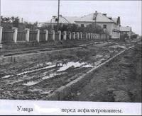 http://images.vfl.ru/ii/1535483072/1c23a747/23096806_s.jpg
