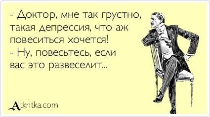 http://images.vfl.ru/ii/1535485405/525c159d/23097414_m.jpg