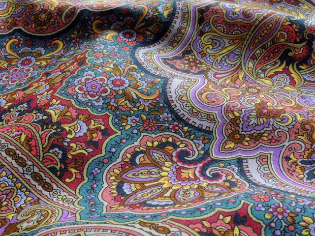http://images.vfl.ru/ii/1535488747/450832dc/23098051_m.jpg