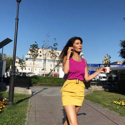 http://images.vfl.ru/ii/1535547407/57f344ce/23107212_m.jpg