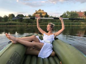 http://images.vfl.ru/ii/1535547928/ad6dc474/23107331_m.jpg