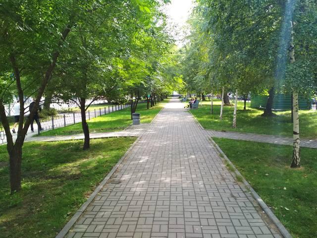 http://images.vfl.ru/ii/1535559310/d1e8efc2/23109616_m.jpg