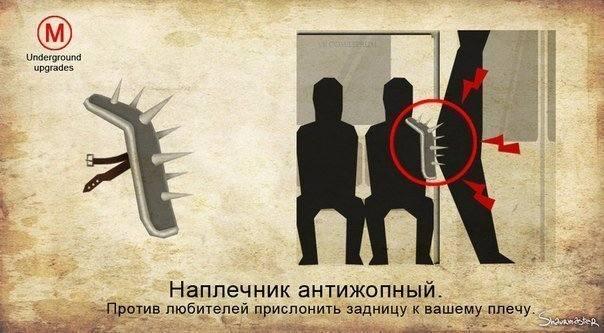 http://images.vfl.ru/ii/1535568564/000d9a11/23111795_m.jpg
