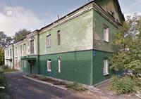 http://images.vfl.ru/ii/1535569095/d896c863/23111927_s.jpg