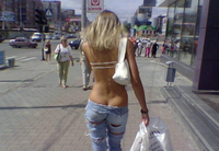 http://images.vfl.ru/ii/1535569910/de78630b/23112141_s.png