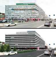 http://images.vfl.ru/ii/1535570133/a00d78b5/23112188_s.jpg