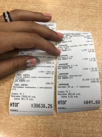 Финотчет август 2018 23112738_m