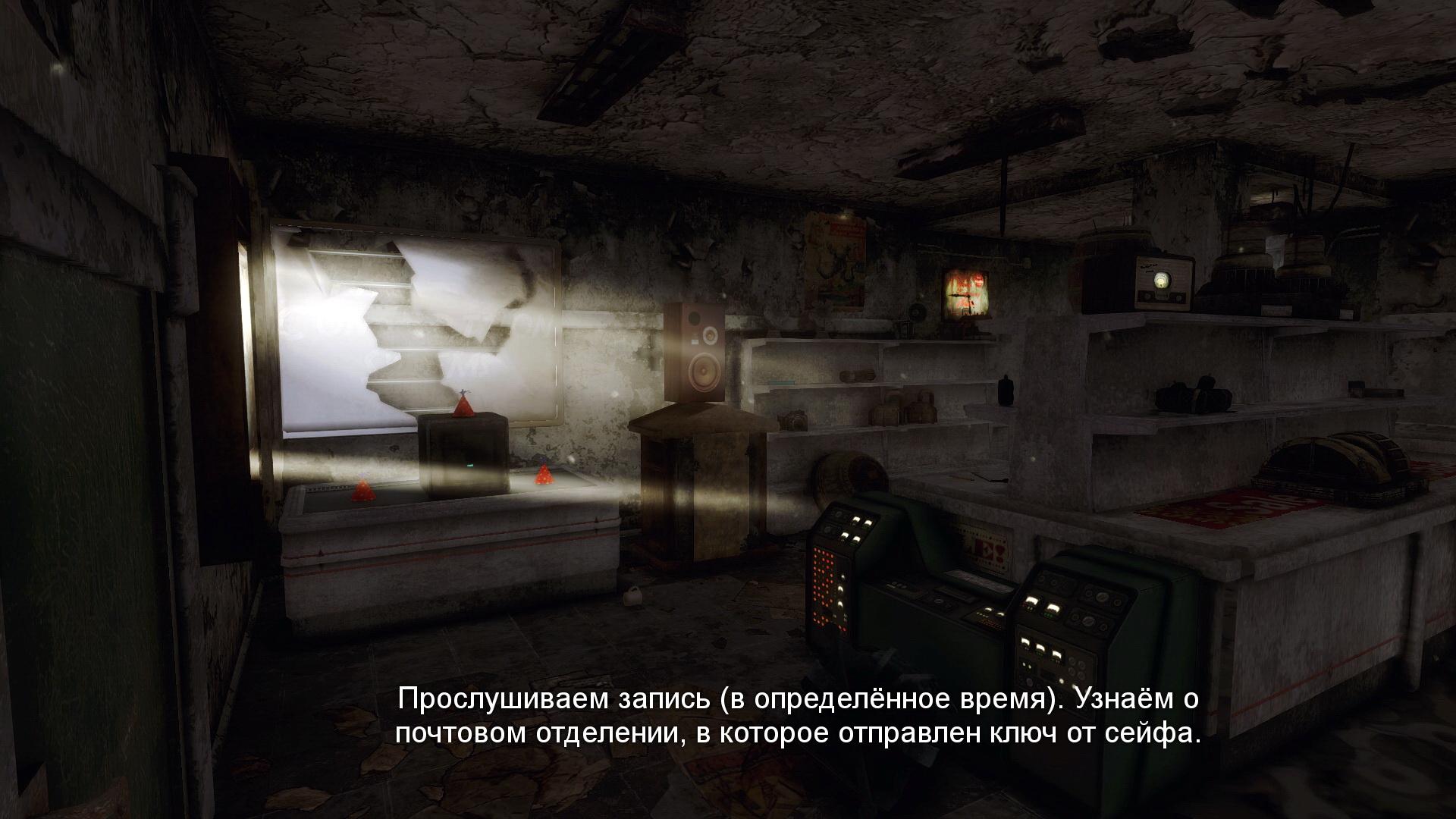 23113108.jpg