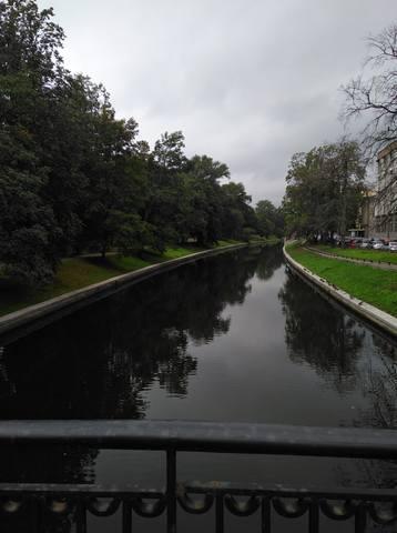 http://images.vfl.ru/ii/1535621939/09f53ccc/23118800_m.jpg