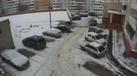 http://images.vfl.ru/ii/1535628483/3fa45b68/23120269_s.jpg