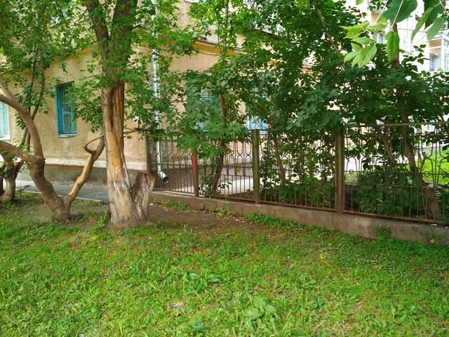 http://images.vfl.ru/ii/1535633286/58f71ce8/23121226_m.jpg