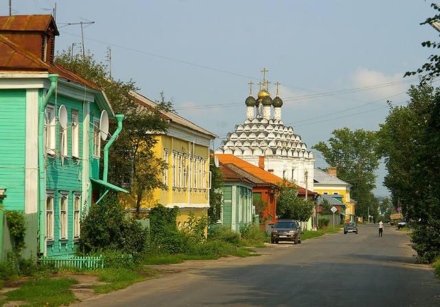 http://images.vfl.ru/ii/1535649716/cc4ad9fc/23124987_m.jpg