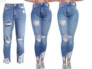 Повседневная одежда (юбки, брюки, шорты) - Страница 33 23129693