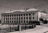 http://images.vfl.ru/ii/1535716149/fe9d7d49/23133901_s.jpg