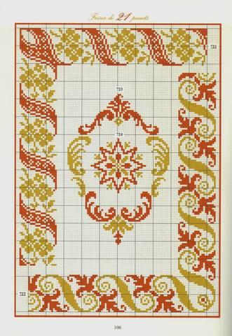 http://images.vfl.ru/ii/1535732161/d595d7df/23136829_m.jpg