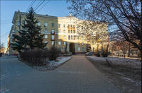 http://images.vfl.ru/ii/1535736798/0a2589b0/23137700_s.jpg
