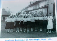 http://images.vfl.ru/ii/1535737236/141c8239/23137778_s.jpg