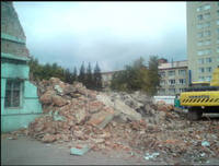 http://images.vfl.ru/ii/1535738360/534b263a/23138091_s.jpg