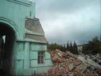 http://images.vfl.ru/ii/1535738360/8de93b74/23138092_s.jpg