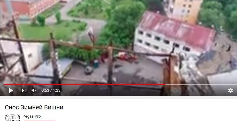 http://images.vfl.ru/ii/1535743076/04eb2abb/23139023.jpg