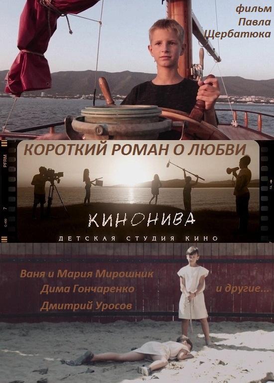 http//images.vfl.ru/ii/15379535/91021f5a/23141293.jpg